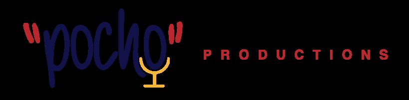 Pocho Productions